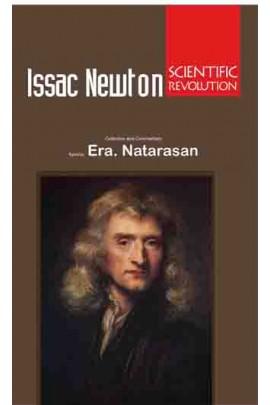 issac_newton