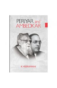 Periyar-and-Ambedkar-front-195x300